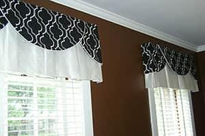 Window Treatment Design in St. Louis