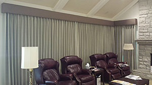 Custom Window Blinds & Shades in St. Louis   Charlotte's ...